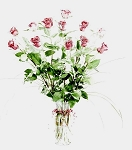 Valentine's Day Recipe #10 - Scroll down to