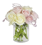 Valentine's Day Recipe #11 - Scroll down to