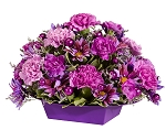 Valentine's Day Recipe #12 - Scroll down to