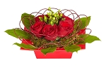 Valentine's Day Recipe #14 - Scroll down to