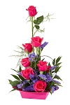 Valentine's Day Recipe #16 - Scroll down to