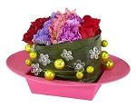 Valentine's Day Recipe #17 - Scroll down to