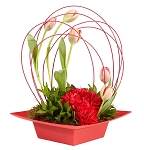 Valentine's Day Recipe #18 - Scroll down to