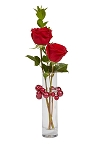 Valentine's Day Recipe #19 - Scroll down to