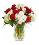 Valentine's Day Recipe #20 - Scroll down to