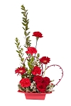 Valentine's Day Recipe #21 - Scroll down to