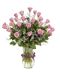 Valentine's Day Recipe #22 - Scroll down to