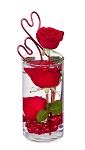 Valentine's Day Recipe #23 - Scroll down to