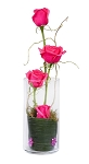 Valentine's Day Recipe #24 - Scroll down to