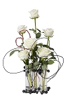 Valentine's Day Recipe #25 - Scroll down to