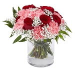 Valentine's Day Recipe #26 - Scroll down to