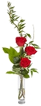 Valentine's Day Recipe #27 - Scroll down to