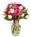 Valentine's Day Recipe #28 - Scroll down to