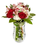 Valentine's Day Recipe #29 - Scroll down to