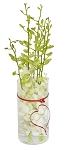 Valentine's Day Recipe #30 - Scroll down to