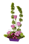 Valentine's Day Recipe #31 - Scroll down to