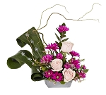 Valentine's Day Recipe #32 - Scroll down to