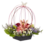 Valentine's Day Recipe #33 - Scroll down to