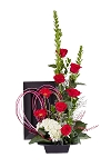 Valentine's Day Recipe #34 - Scroll down to