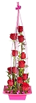 Valentine's Day Recipe #35 - Scroll down to