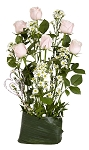 Valentine's Day Recipe #36 - Scroll down to
