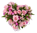Valentine's Day Recipe #37 - Scroll down to