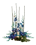 Island Wedding Design 3 - Scroll down to