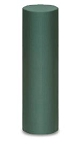 SO-11-03255-P - OASIS® Tall Cylinder - by the piece