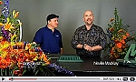 VIDEO - The Best Products for Sympathy Floral Design - Scroll down for VIDEO