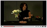 VIDEO - The New Hand-Tied Bouquet - Scroll down for VIDEO
