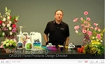 VIDEO - Tips to Make Mother's Day Arrangements Pop - Scroll down for VIDEO