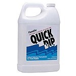 SO-FL3783-P - FLORALIFE® QUICK DIP® - 1 gallon bottle