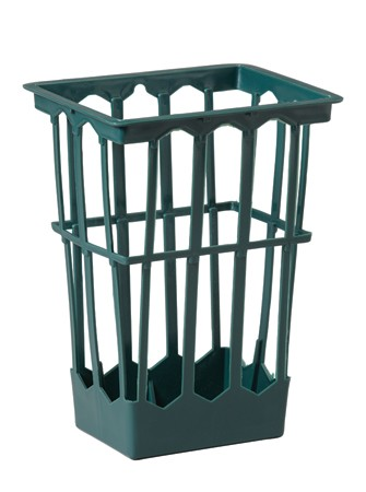 3875 - OASIS® Easel Cage - case of 24