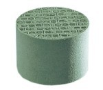 3220 - #5 OASIS® Foam Cylinder - case of 72 - NOW with Maxlife