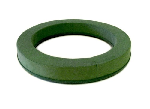 SO-1043-P - 12-inch OASIS Ring Holder - by the piece - NOW with Maxlife
