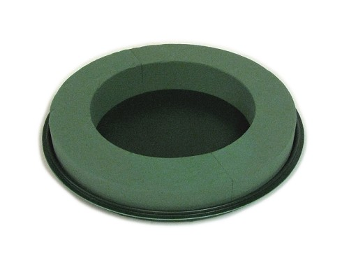 1049 - 14.5-inch OASIS Design Ring - carton of 6 - NOW with Maxlife