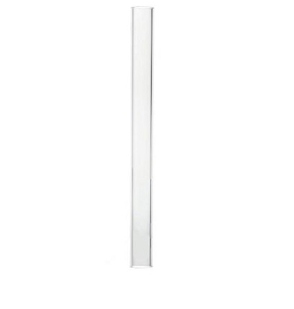 "1312 - LOMEY® 30"" Column - carton of 12 - 1312"