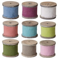 SO-41-12440-8-P - OASIS® Raw Muslin - available in 9 colors